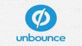 unbounce.com