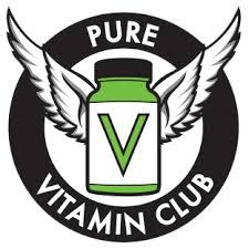 purevitaminclub.com