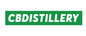 thecbdistillery.com