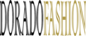 doradofashion.com coupons and coupon codes