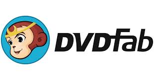Apply here for DVDFab coupons