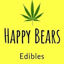Apply here for Happy Bears Edibles coupons
