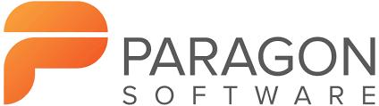 Apply here for Paragon Software coupons