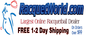 racquetworld.com coupons and coupon codes