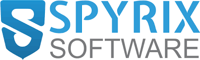 Apply here for Spyrix coupons